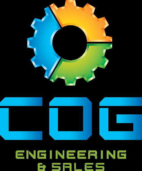COG_Logo1